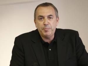 Corruption de mineur:  un procès requis pour Jean-Marc Morandini