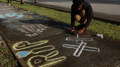 Jonge opkomende rapper doodgeschoten in New York