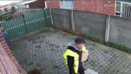 Slachtoffer inbraak zet beelden van dader online: volgers kunnen dief in uur tijd identificeren