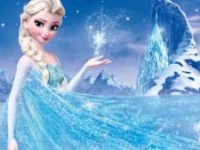 Disney debuteert eindelijk nieuwe trailer Frozen 2