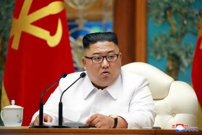 een-spijtbetuiging-van-een-noord-koreaanse-leider-is-hoogst-zeldzaam