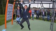 """Sportsite Gentbrugse Meersen - de tweede grootste van Gent - vormt nieuwe thuisbasis voor zes clubs: """"Er is al een wachtlijst voor jeugdvoetballertjes"""""""