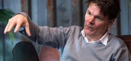 Burgemeester Depla van Breda twijfelt nog over aangifte van smaad en laster