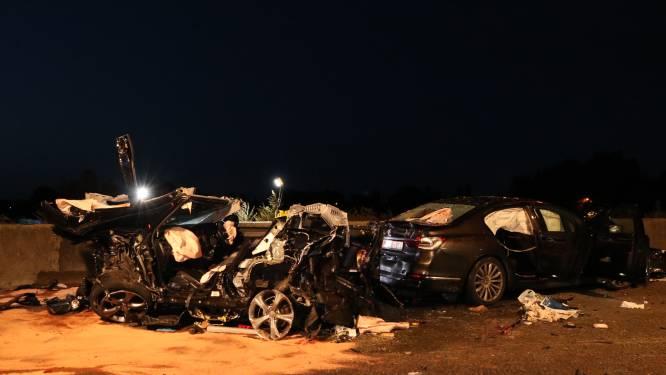 Gokverslaafde met levenslang rijverbod riskeert gevangenisstraf van vier jaar na zwaar ongeval