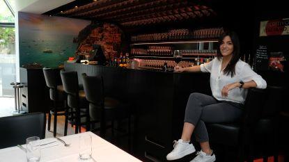 Uitbaters Brusketta openen tweede restaurant in pand van The Villa