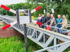 Federatie: stop met contract voor Langstraatspoorbrug