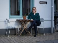 Tilburgse horecazaak Ovide stopt vanwege corona: 'Het risico is te groot, ik wil stoppen voor ik omval'