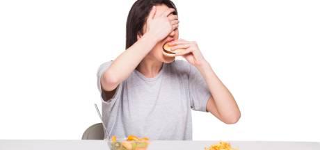 Steeds meer eten is ultrabewerkt: risico op hart- en vaatziekten en kanker neemt toe