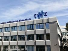 Plastische Chirurgie en Dermatologie verhuizen naar Jonkerbosch