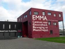 Officiële opening tandartspraktijk Tilburg: even zelf tandarts spelen