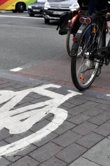 Congé parental, code de la route: tout ce qui change le 1er juin