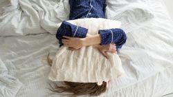 """""""Vergeet 8 uur slaap per nacht"""": bekende slaapcoach helpt je aan een betere nachtrust"""