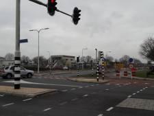 Plesmanweg in Almelo op de schop; circa 6 maanden overlast