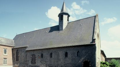 Musea op site Hunnegem openen weer de deuren
