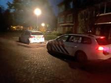 Man (34) uit Cuijk opgepakt na steekincident in Almelo