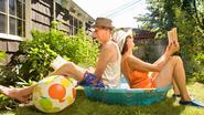 """""""Staycation"""" is hip: leuke ideeën voor wie zijn vakantie thuis doorbrengt"""
