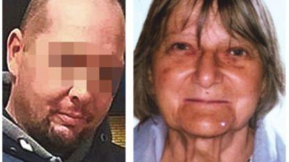 """Zoon die 20 maanden lang haar pensioen opstreek, bekent doodslag: """"Moeder was een pestkop"""""""