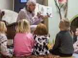 Kinderen eindigen onnodig op speciaal onderwijs
