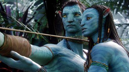 10 jaar na de eerste 'Avatar'-film liggen er grootse plannen op tafel: maar liefst 4 vervolgfilms op komst