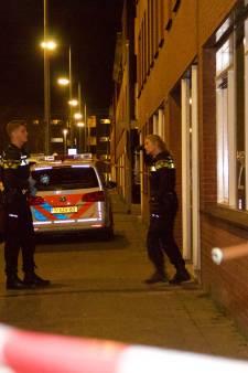 Machete-aanval Carnisselaan: politie lost waarschuwingsschot bij aanhouding vier verdachten
