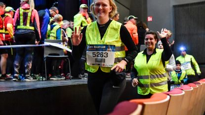 Nightrun brengt meteen 1.750 sportievelingen op de been