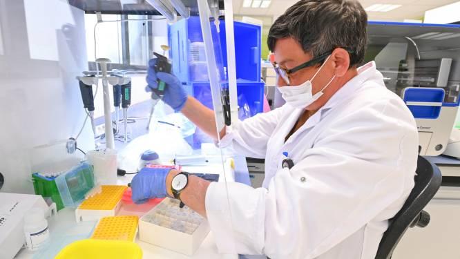 Doen 'overwerkte' Belgische labo's coronatesten voor Nederlandse overheid? De waarheid is genuanceerder