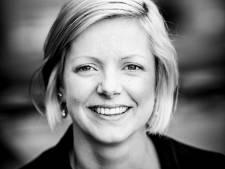 'Bouwdokter' Elise Nillesen is er straks weer helemaal voor de patiënten in Bergharen