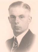 Jacobus van Spronsen