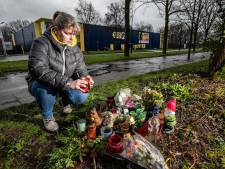 Justitie vraagt vrijspraak voor Apeldoorner die Mike (26) doodreed, ouders slachtoffer woest