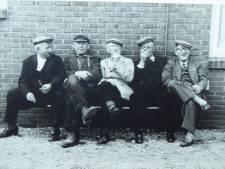 Historie van buurtschap De Pol gevangen in foto's