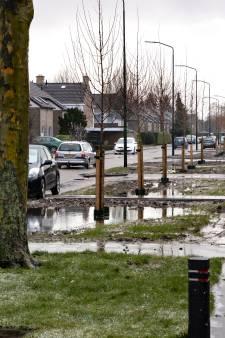 Alarmbellen in bomendossier hadden eerder af moeten gaan