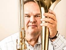 Harmonie Ulft heeft een nieuwe dirigent uit Westervoort