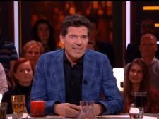 RTL Late Night en Twan Huys was gedoemd te mislukken