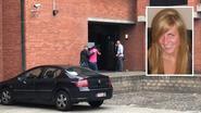 Roemeense verdachte officieel in verdenking gesteld van de moord op Sofie Muylle