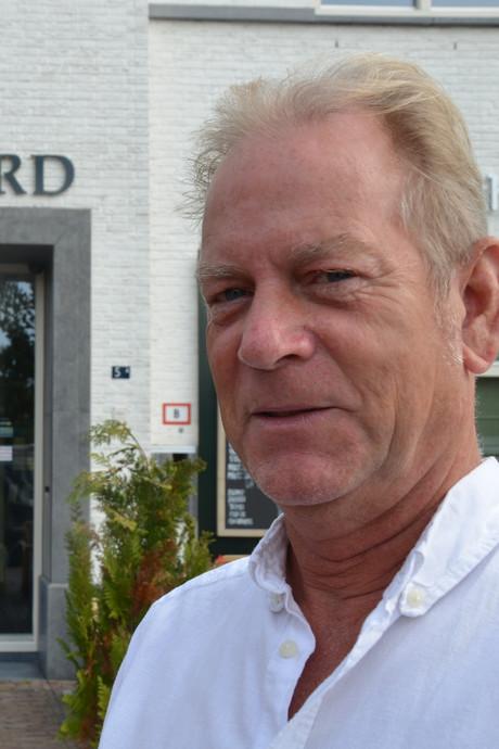 Cees de Laat over ontslag bij dorpshuis Moergestel: 'Ik voel me respectloos behandeld'