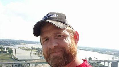 """Heldhaftige man vangt kogel op voor vrouw tijdens schietpartij: """"Hij zou voor iedereen zijn leven opofferen"""""""