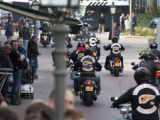 Verbiedt rechtbank ook motorclub Hells Angels?