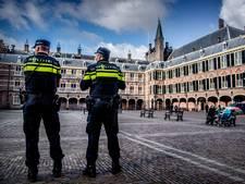 'E-mailbeveiliging op het Binnenhof is lek'