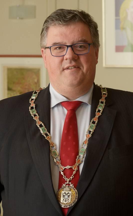 Hubert Bruls.