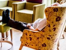 Zorgen om eenzaamheid en financiële problemen, maar ook meer saamhorigheid door corona in Sliedrecht