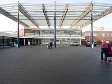 SKB Winterswijk beste ziekenhuis volgens Elsevier