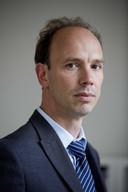 Advocaat Sander Janssen