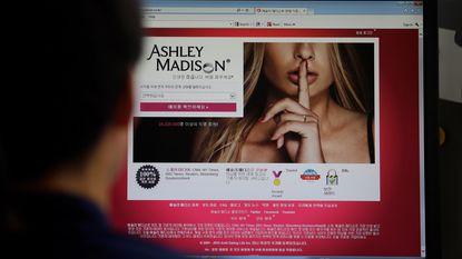 Verder na ontrouw: kan je relatie de Ashley Madison-hack overleven?