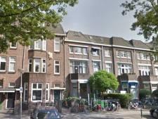 Vertrek dreigt voor 'overlastgevend' studentendispuut in Nijmegen