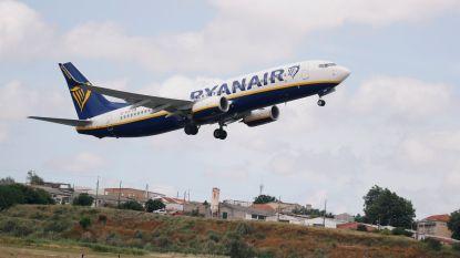 Ryanair schrapt meer vluchten dan gedacht en niet alle reizigers blijken op de hoogte