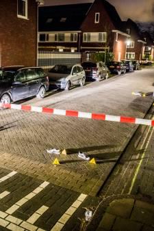 Duo aangehouden voor ontvoering Eindhovenaar (33)