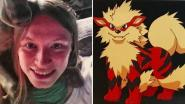 """Pokémon centraal tijdens afscheid vermoorde Shashia (20): """"Waarom moest jou dit overkomen?"""""""