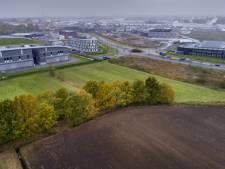 Zelfs stikstofkwestie staat bouw biomasseplein in Boxtel niet langer in de weg