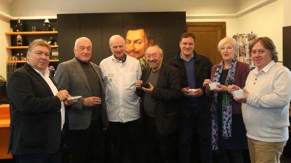 Culinaire belevingstocht Lekker Genieten doet voor het eerst Diest aan