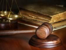Taakstraf voor verkeersregelaar na seksspelletje met kind van 8 in Sprang-Capelle
